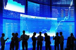 为什么投资者都从买信托开始转向买定融了?